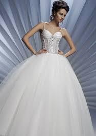 short cinderella wedding dress u2013 dress blog edin