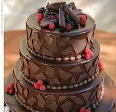chocolate cupcakes cakes chocolate cake