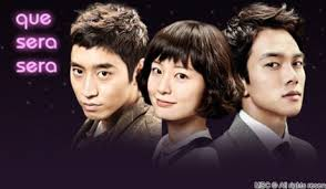 film korea que sera sera que sera sera 케세라세라 watch full episodes free korea tv