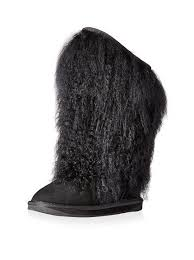 s apres ski boots australia ebay solightandeasy nib 470 australia luxe smu sheepskin