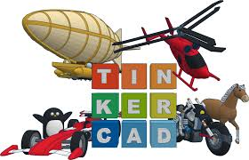 Easy To Use 3d Home Design Software Free Tinkercad Create 3d Digital Designs With Online Cad