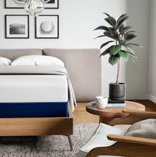 best mattress deals black friday 2016 in florida best mattress picks of summer 2017 what u0027s the best bed