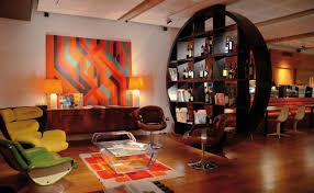 16 unique and adorable retro living room ideas nove home living