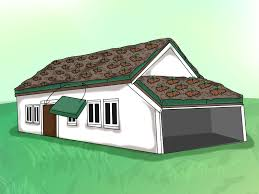 ideas terrific white house green roof what color door the green