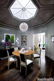 dining room lighting room design ideas