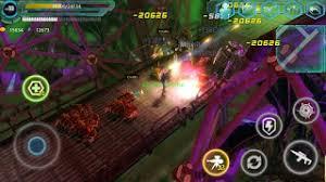 game android offline versi mod download alien zone raid mod v2 1 3 apk free download android game