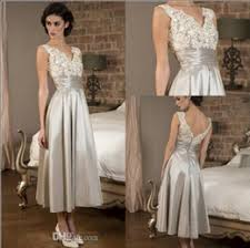 gorgeous mother bride gowns online gorgeous mother bride gowns