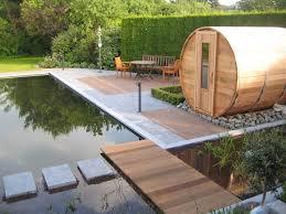 Backyard Sauna Plans by Plans Sauna Plans Outdoor Sauna Plans Outdoor
