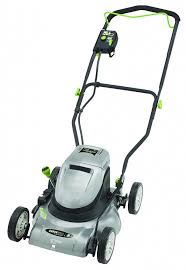 10 best top 10 best lawn mowers reviews in 2017 images on