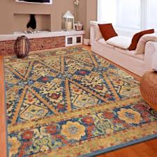 8 X10 Area Rugs Carpet Rugs Exciting Area Rugs 8x10 For Interior Floor Decor