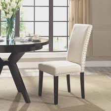 dining room fresh head dining room chairs interior decorating
