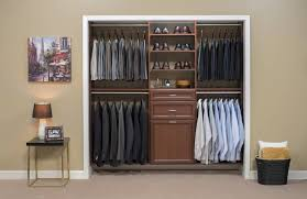Closets Door Interior Doors And Closets