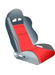 reglementation siege auto enfant réglementation sur les sièges auto pour enfant devenir grand