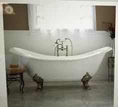 american home interiors elkton md 100 american home interiors elkton md 78 best images about