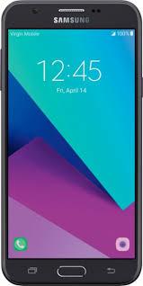 best smartphone deals black friday black friday virgin mobile cell phone deals u2013 best mobile phone 2017
