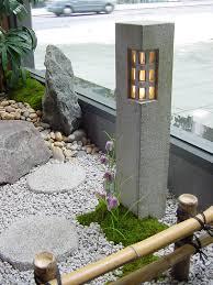 indoor japanese gardens kimchee restaurants london build a