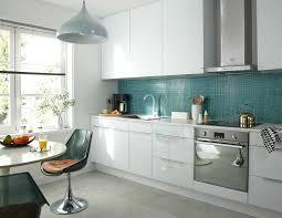 idee cuisine blanche promo cuisine ikea promo cuisine ikea with promo cuisine ikea avec