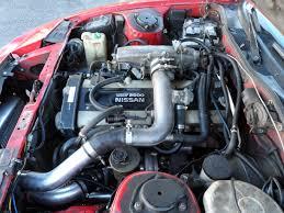 nissan skyline engine swap 1988 nissan 300zx turbo rb25det engine swap whitehead performance