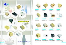 rj11 adsl modem splitter adsl dual telephone splitter buy adsl