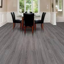 Laminate Flooring Reno Nv Kraus Laminate Flooring Symphony