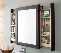 Recessed Bathroom Medicine Cabinets Interior Design Recessed Medicine Cabinet Recessed Bathroom