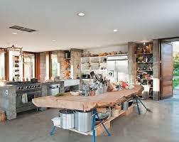 fabriquer ilot central cuisine ilot de cuisine à faire soi même 10 exemples avec pas à pas côté