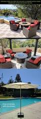 Glass Top Patio Table Parts by Best 25 Gas Fireplace Parts Ideas On Pinterest Tv For Man Caves