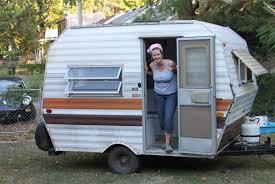 28 brilliant diy camper trailer ideas agssam com