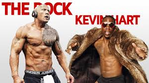 1000 Ideas About Kevin Hart - stirring exercise room pic for youtube vedio photo ideas worlds best