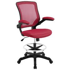 Manager Chair Design Ideas Furniture Organization Task Chair By Haworth Furniture For
