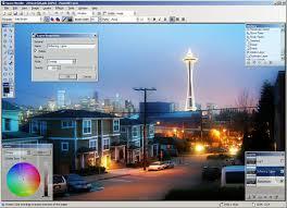the 16 best free adobe photoshop alternatives for mac u0026 windows
