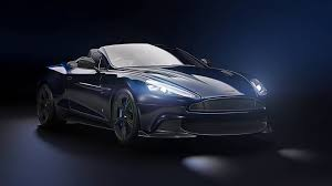 aston martin png video new england patriots u0027 tom brady designs aston martin
