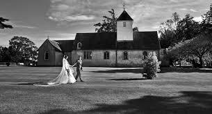 Barn Wedding Venues Berkshire Wasing Park Barn Wedding Venue In Aldermaston