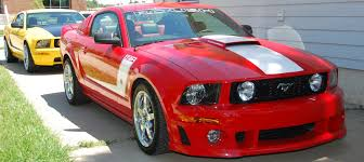 2000 gt mustang specs ford mustang questions question what is a better buy a