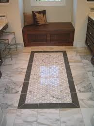 Free Entryway Storage Bench Plans by Entryway Storage Bench Plans Entry Transitional With Area Rug
