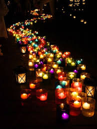 335 best candles tranquility images on candles