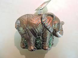 86 best elephant images on