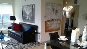 Ideas For Apartment Decor 1 Bedroom Apartment Decorating Ideas Houzz Design Ideas