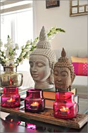 Spiritual Home Decor by Best 20 Buddha Decor Ideas On Pinterest Buddha Living Room