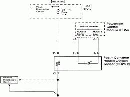 2008 z06 wiring diagram map sensor diagrams free wiring diagrams