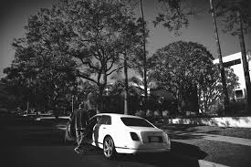 bentley mulsanne speed black why i love the bentley mulsanne speed in my words