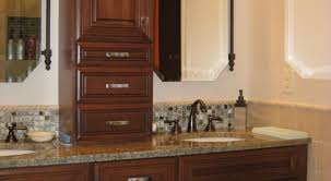 French Country Cabinet Hardware by Cabinet Kitchen Cabinet Hardware Beloved Kitchen Cabinet
