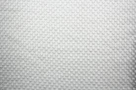 dms 49 51 wide polyester embroidered fabric diy by the yard