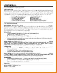resume template microsoft office word 2007 5 resume template word 2007 ledger page