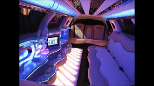 lincoln 2017 inside lincoln town car limousine by eurolimo 2011 youtube