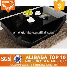 Home Goods Furniture Sofas Home Goods Coffee Table Home Goods Coffee Table Suppliers And