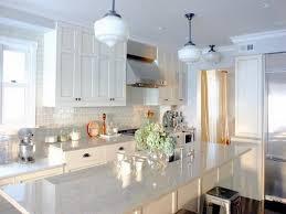 quartz kitchen countertop ideas quartz kitchen countertops ideas for install in kitchens decor