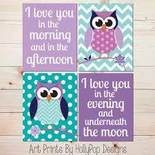Owl Room Decor 279 Best Bedroom Owl Ideas Images On Pinterest Bedroom