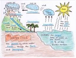 25 unique science doodles ideas on pinterest teacher ice