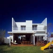home design premium download punch professional home design free download beautiful punch home